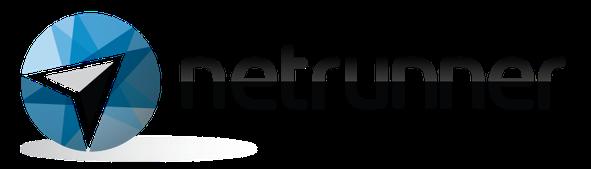 [Image: Netrunner_Logo.png]