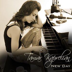 New_Day_-_Tamar_Kaprelian.jpg
