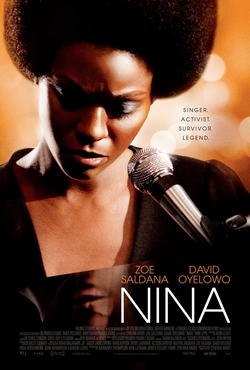 Nina full movie watch online free (2016)