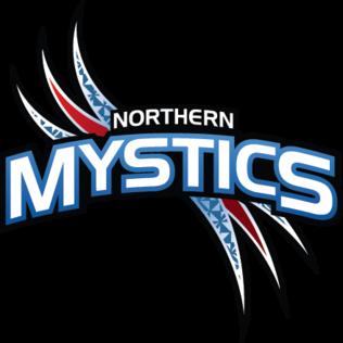 Northern Mystics