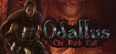 Odallus_The_Dark_Call.jpg