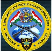 2012 IPSC Shotgun World Shoot