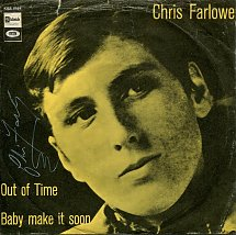 Out of Time - Chris Farlowe.jpg