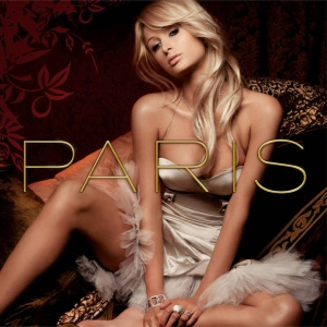 Paris (Paris Hilton album)