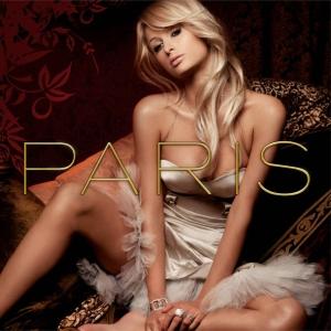 <i>Paris</i> (Paris Hilton album) 2006 studio album by Paris Hilton