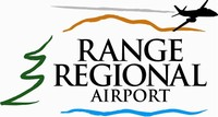 Range Regional Airport airport in Hibbing, United States of America