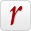 Refbase logo.png