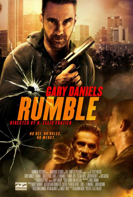 Rumble.2015.GaryDaniels.png