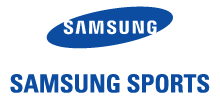Samsung Sports.png