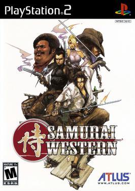 Samurai_Western.jpg