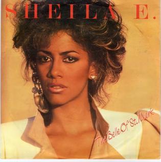 SHEILAの画像 p1_35