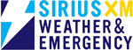 Sirius XM Weather & Emergency.png