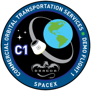 new spacex dragon logo - photo #5