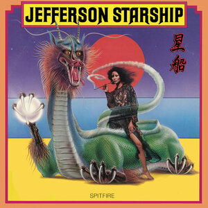 Spitfire jefferson starship.jpg