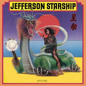 filespitfire jefferson starshipjpg wikipedia