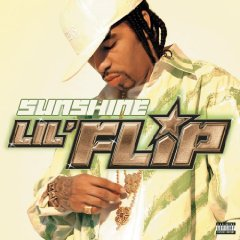 Sunshine Lil Flip Song Wikipedia