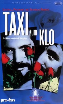 Taxi zum Klo Taxi zum Klo Wikipedia