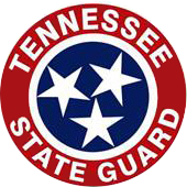 Tennessee State Guard Insignia.png