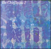The Chieftains 2.jpg