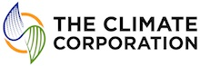 The Climate Corporation Logo2.jpg