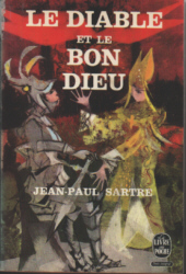 The Devil and the Good Lord (French edition).jpg