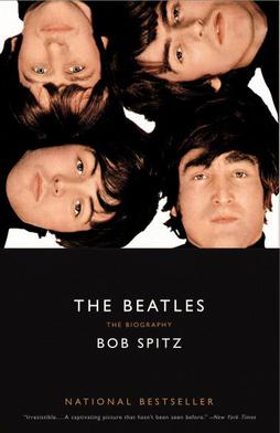 The Beatles The Biography Wikipedia
