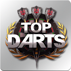 Top Darts - Wikipedia