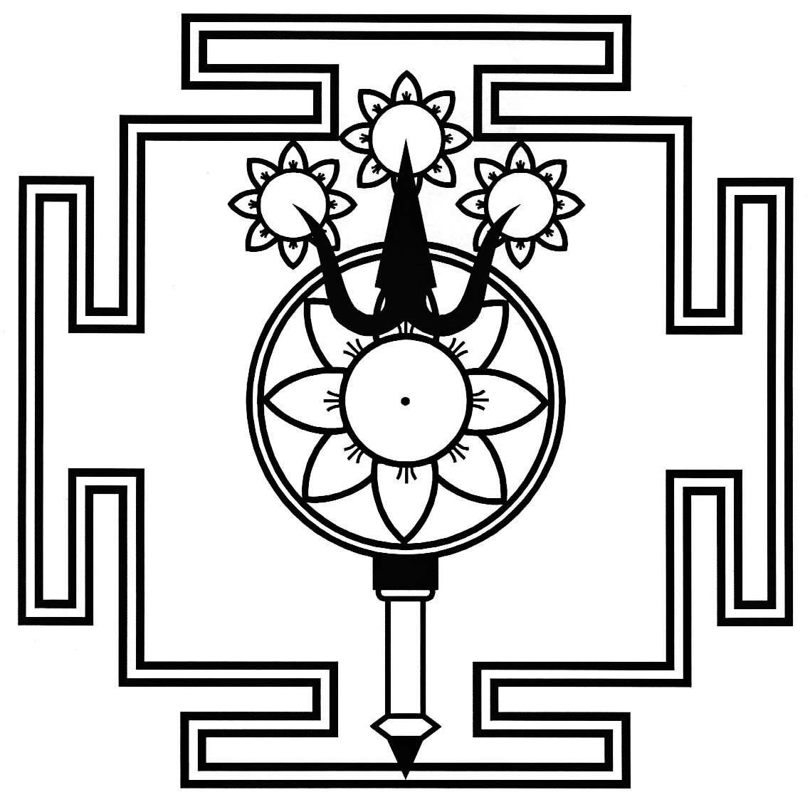 Abhinavagupta Wikipedia