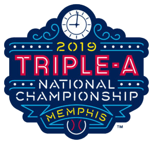 Triple-A National Championship Game