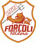 U.S. Forcoli Calcio 1921 A.S.D.