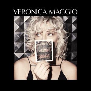 <i>Den första är alltid gratis</i> (album) 2016 studio album by Veronica Maggio