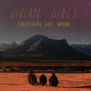 File:Vivian everything.jpg