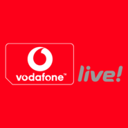Vodafone live! - Wikipedia
