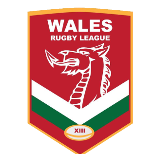 Wales national rugby league team sports team that represents Wales