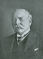 William Mather British politician