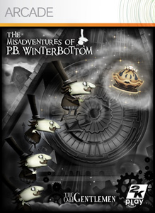 Winterbottom Cover.jpg