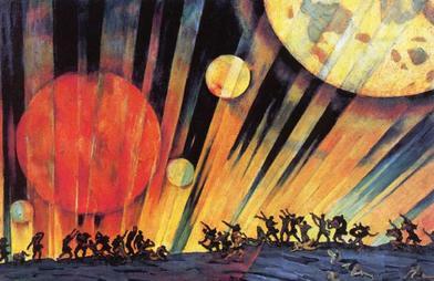 Yuon_New_Planet_1921.jpg