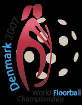 2007 Womens World Floorball Championships