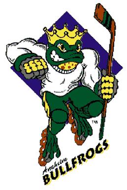 Anaheim_Bullfrogs.png