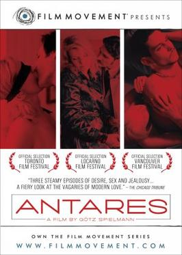 online erotic filmi