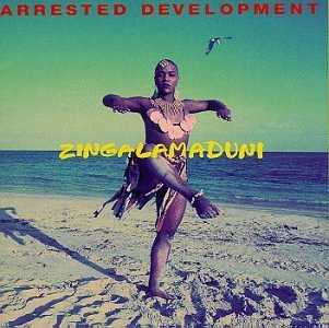 httpsuploadwikimediaorgwikipediaen223Arrested_Development-_Zingalamduni_-_album_coverjpg