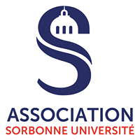 group of 11 academic institutions associated with the Sorbonne University.