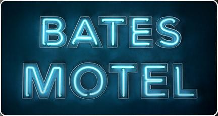 http://ds-fan.blogspot.com/2014/03/bates-motel.html