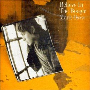 Mark owen neue single