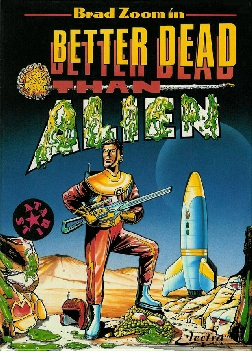 Better Dead Than Alien cover.jpg
