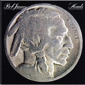 <i>Heads</i> (Bob James album) 1977 studio album by Bob James