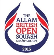 British Open 2015 Logo.jpg