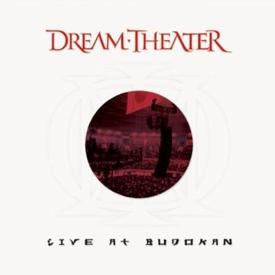 <i>Live at Budokan</i> (Dream Theater album) live album by Dream Theater
