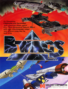 Bwings arcadeflyer.PNG