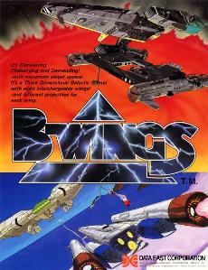 Battle Wings - Wikipedia, the free encyclopedia